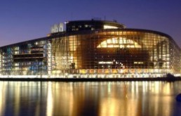 Minden negyedik képviselő EU-kritikus az Európai Parlamentben