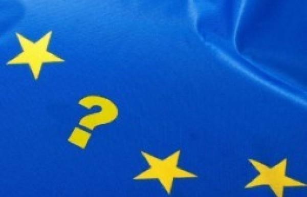 Who are the New Critics of the European Union?