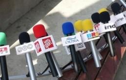 Policy Solutions a médiában - 2014 tavasz