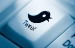 Elindult Boros Tamás politikai elemzői Twitter-csatornája