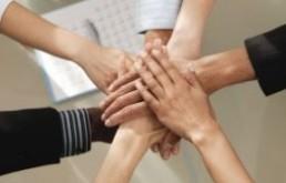 ÚJRA: Gyakornoki program a Policy Solutions-nél