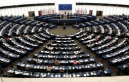Policy Solutions' analysis: The left could win next year's EP elections
