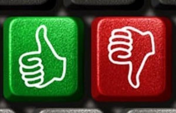 Hogyan kezelje a média a szélsőségeseket? - Workshop-sorozat újságírók számára