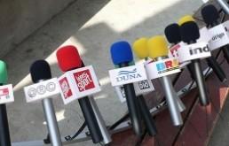 Policy Solutions a médiában - 2013. január-február