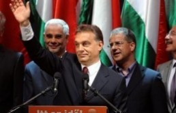 Fidesz: the year ahead