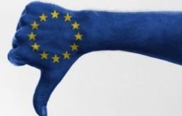 Kerekasztal az euroszkepticizmusról