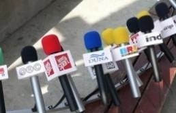 Policy Solutions a médiában - 2012. június-július