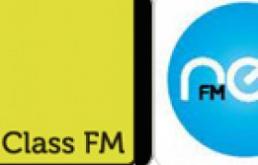 A kormány viszi a politikának jutó kis időt a kereskedelmi rádiókban