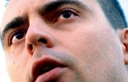 Jobbik: slapped for success
