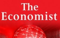The Economist: bosszantó, de nem sokat ér a végtörlesztés