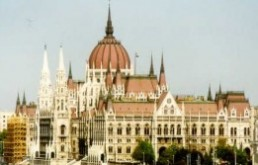 Hungarian Politics In-Depth - 2011. szeptember