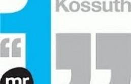 Háromnegyedes többségben a Kormány a Kossuth Rádióban