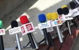 Policy Solutions a médiában - 2011. augusztus