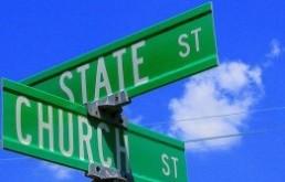 Új egyházügyi törvény Magyarországon