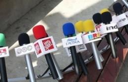 Policy Solutions a médiában - 2011. május