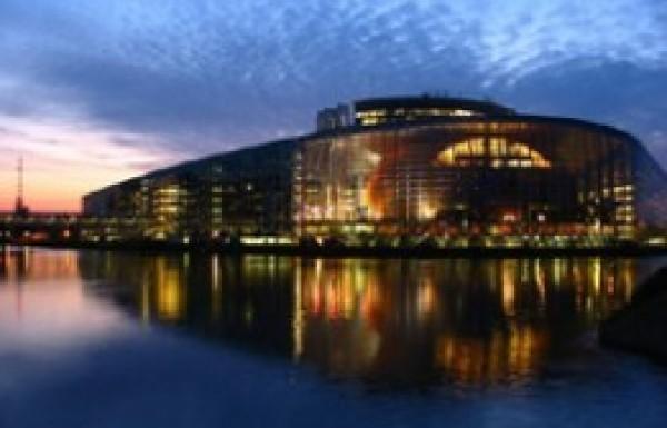 Magyar elnökségi prioritások sikerei az EP-ben