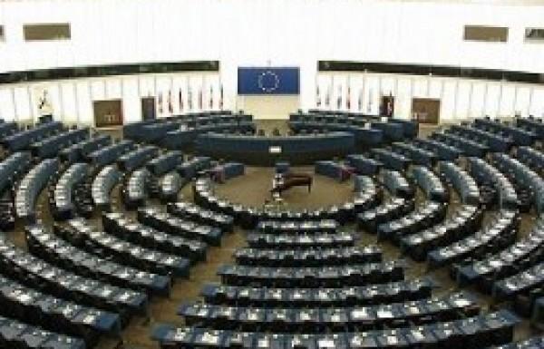 Van élet a médiatörvényen túl is az Európai Parlamentben