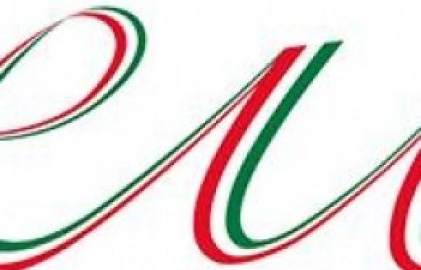 EU-elnökség: A magyarok fele nem tud róla