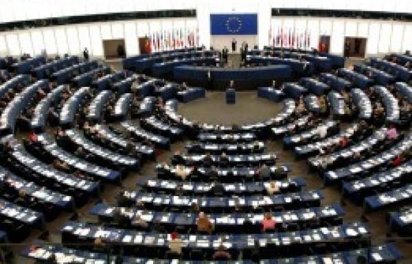 Nyugdíj és média: az EP-képviselők is ezekkel foglalkoznak