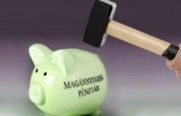 A Fidesz és a magánnyugdíjpénztárak