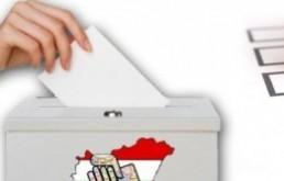 A Narancsvidék trendjei - az önkormányzati választások mélyelemzése