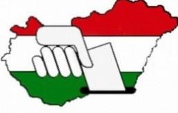 Hungarian Politics In-Depth