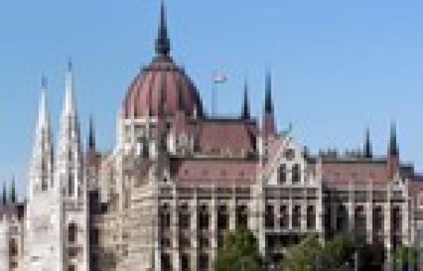 Indul a Hungarian Politics In-Depth