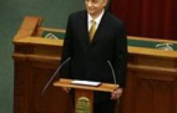 Fókuszban az új kormány első 40 napja