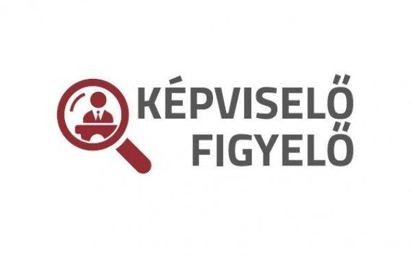 Elindult a Képviselőfigyelő – a magyar parlamenti képviselők munkáját vizsgáló portál