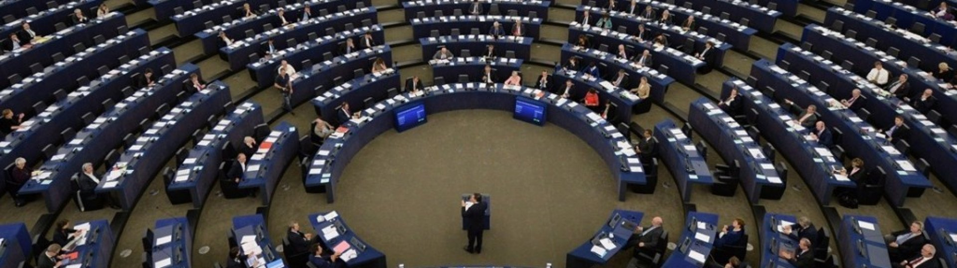 Új tanulmány: Közép-európai EP-képviselők karrierútjai