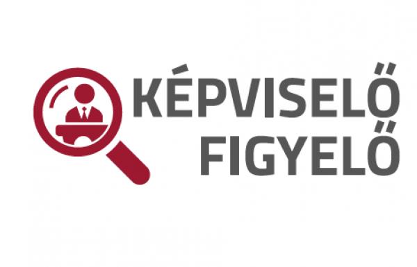 Konferencia - Hogyan dolgoznak a politikusok? Teljesítmény és átláthatóság a magyar politikában