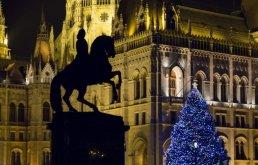 Boldog karácsonyt és sikeres új évet!