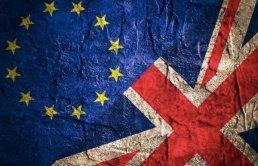 """Elemzés: Óvakodj a Brexit """"fordulópontjától"""""""