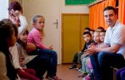 Új tanulmány: A Jobbik néppártosodása. A szélsőjobb stratégiai irányváltása Magyarországon
