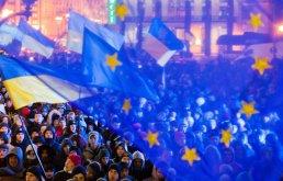 """""""Jó szomszédi viszony?"""" - Nemzetközi konferencia a Visegrádi országok és Ukrajna kapcsolatáról"""