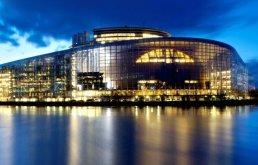 Konferencia: Mit tesznek Önért a magyar európai parlamenti képviselők?
