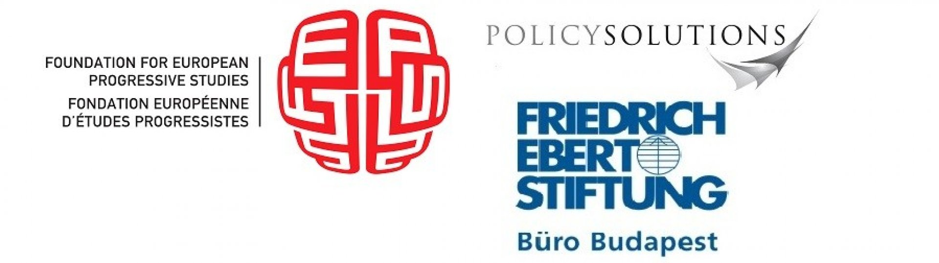 Conference invitation: THE STATE OF POPULISM IN EUROPE