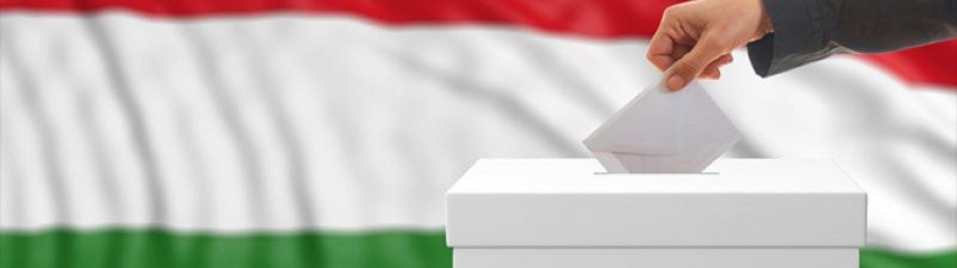 Policy Solutions a nemzetközi médiában – Választás 2018