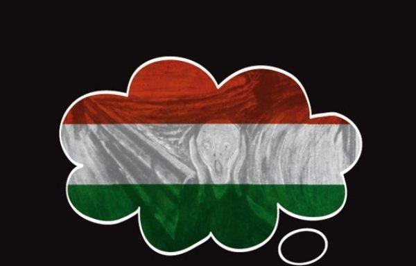 A Magyar Rémálom - Milyen félelmek élnek a magyar társadalomban?