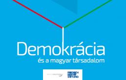 Demokrácia és a magyar társadalom