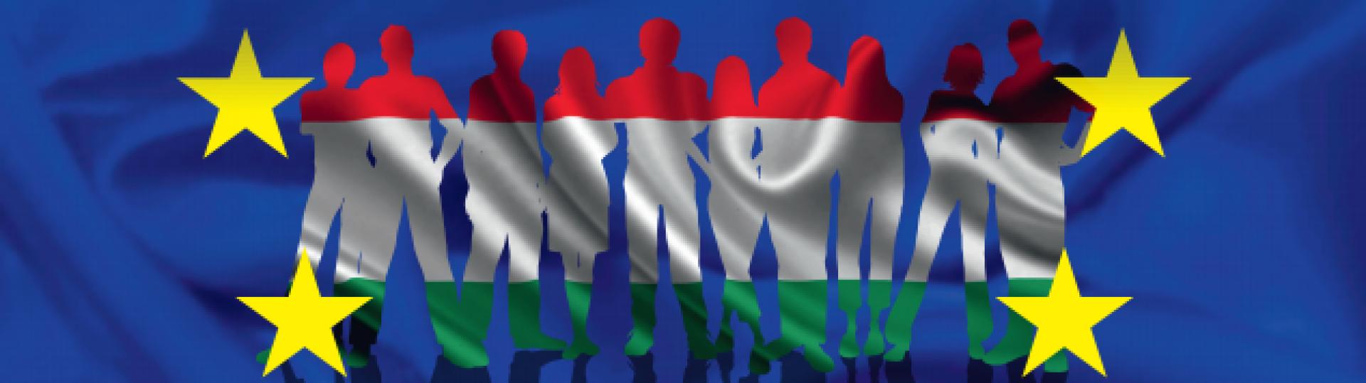 Konferencia: 15 év után – Az Európai Unió és a magyar társadalom