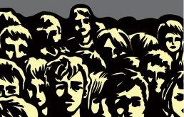 Progresszív válaszok a populizmusra