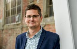 Közéleti podcast Bíró-Nagy Andrással az Új Egyenlőségen