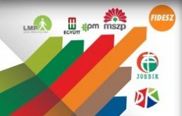 Kormány és ellenzék az Országgyűlésben - 2014-2015