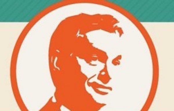 Az Orbán-kormány ötödik évének törvényhozási mérlege