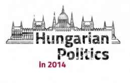 Hungarian Politics in 2014
