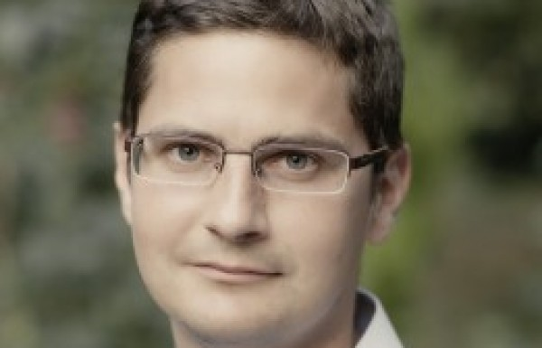 Visszatér Bíró-Nagy András, a Policy Solutions társalapítója
