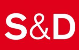A szociáldemokrata pártok 2014-es EP-választáson elért eredményének elemzése és értelmezése