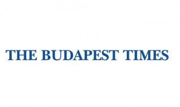 Steep learning curve for coalition partners - The Budapest Times