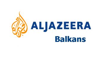 András Bíró-Nagy on the elections in Croatia - Al Jazeera Balkans